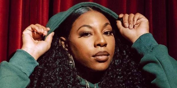 Ypsi singer Kenyatta Rashon explores The Art of Keeping It Real on her debut album.