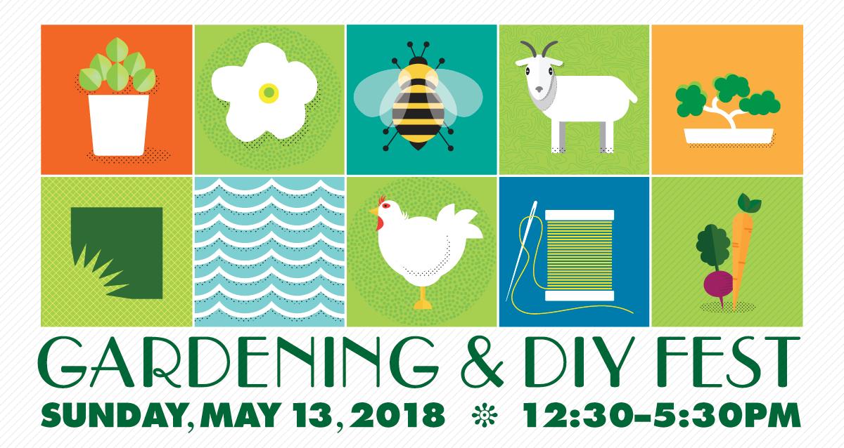 Beekeeping Basics | Ann Arbor District Library