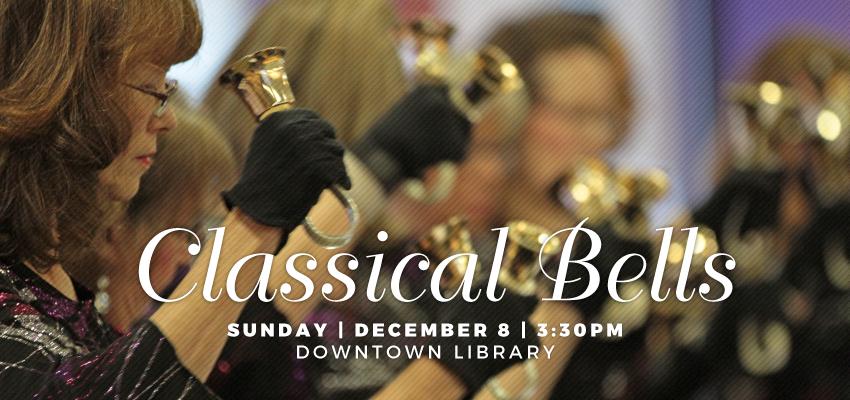 Classical Bells. .