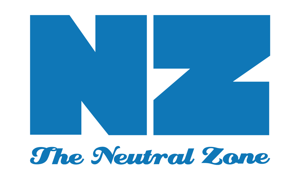 Neutral Zone Graphic
