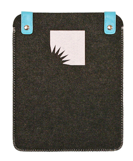 AADL Tablet Sleeve