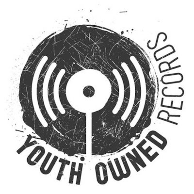 Youth-Owned Records Logo