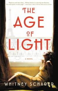 age_of_light