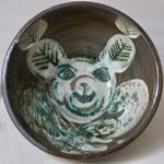 Alma Pottery