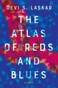 Atlas_of_reds_and_blues