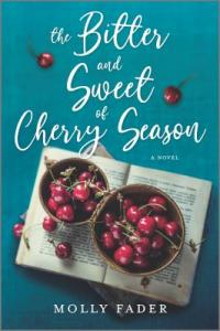 bitter_and_swet_of_cherry_season