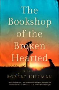 bookshop_of_the_broken_hearted
