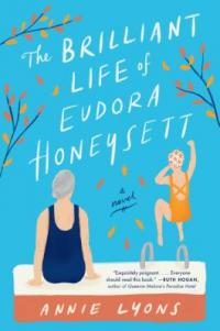 brilliant_life_of_eudora_honeysett