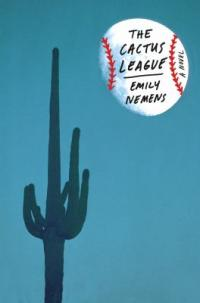 cactus_league