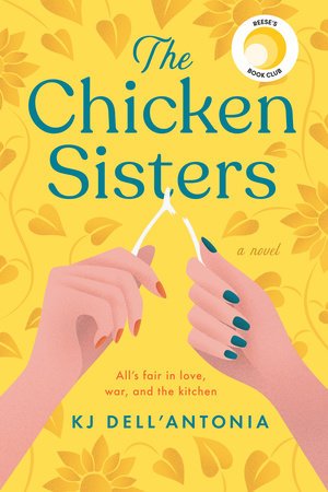 chicken_sisters