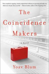 conincidence makers