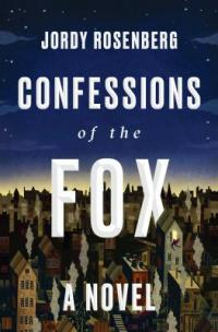 confessions_of_the_fox