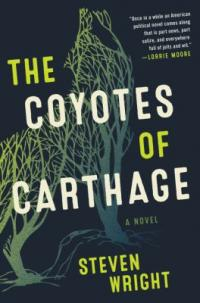 coyotes_of_carthage
