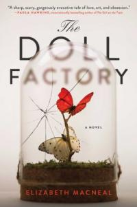 Doll_factory