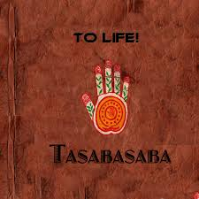 Tasabasaba by To Life