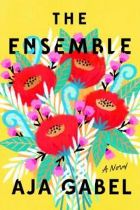 the_ensemble