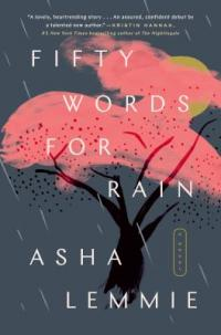 fifty_words_for_rain