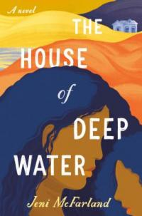 house_of_deep_water