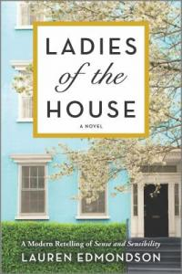 ladies_of_the_house