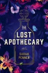 lost_apothecary
