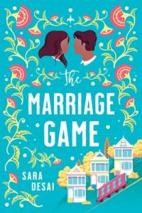 marriage_game
