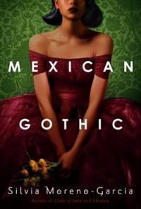 mexican_gothic