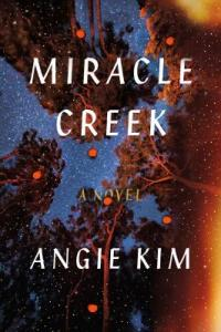 miracle_creek