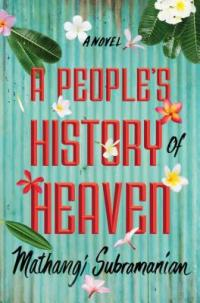 peoples_history_of_heaven