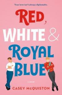 res_white_royal_blue
