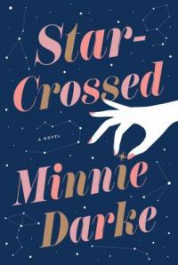 star_crossed