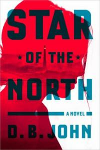 star_of_the_north