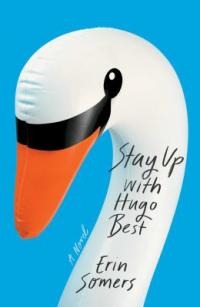 stay_up_with_hugo_best