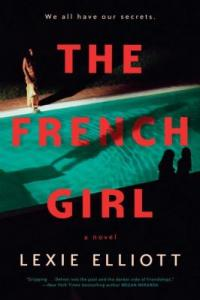 the_french_girl