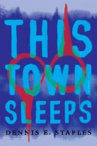 this_town_sleeps