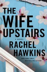 wife_upstairs