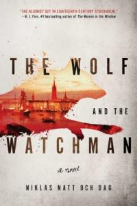 wolf_and_the_watchman