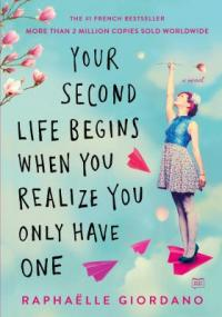 your_second_life
