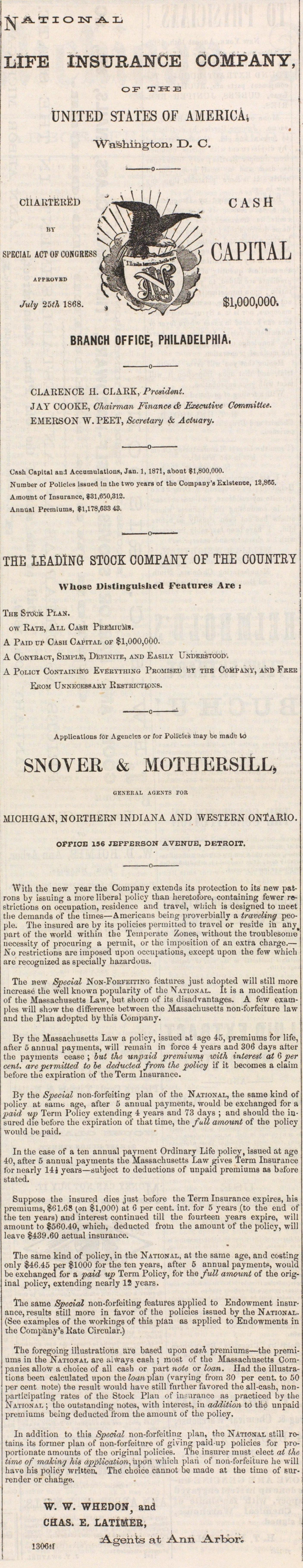 Snover & Mothersill image