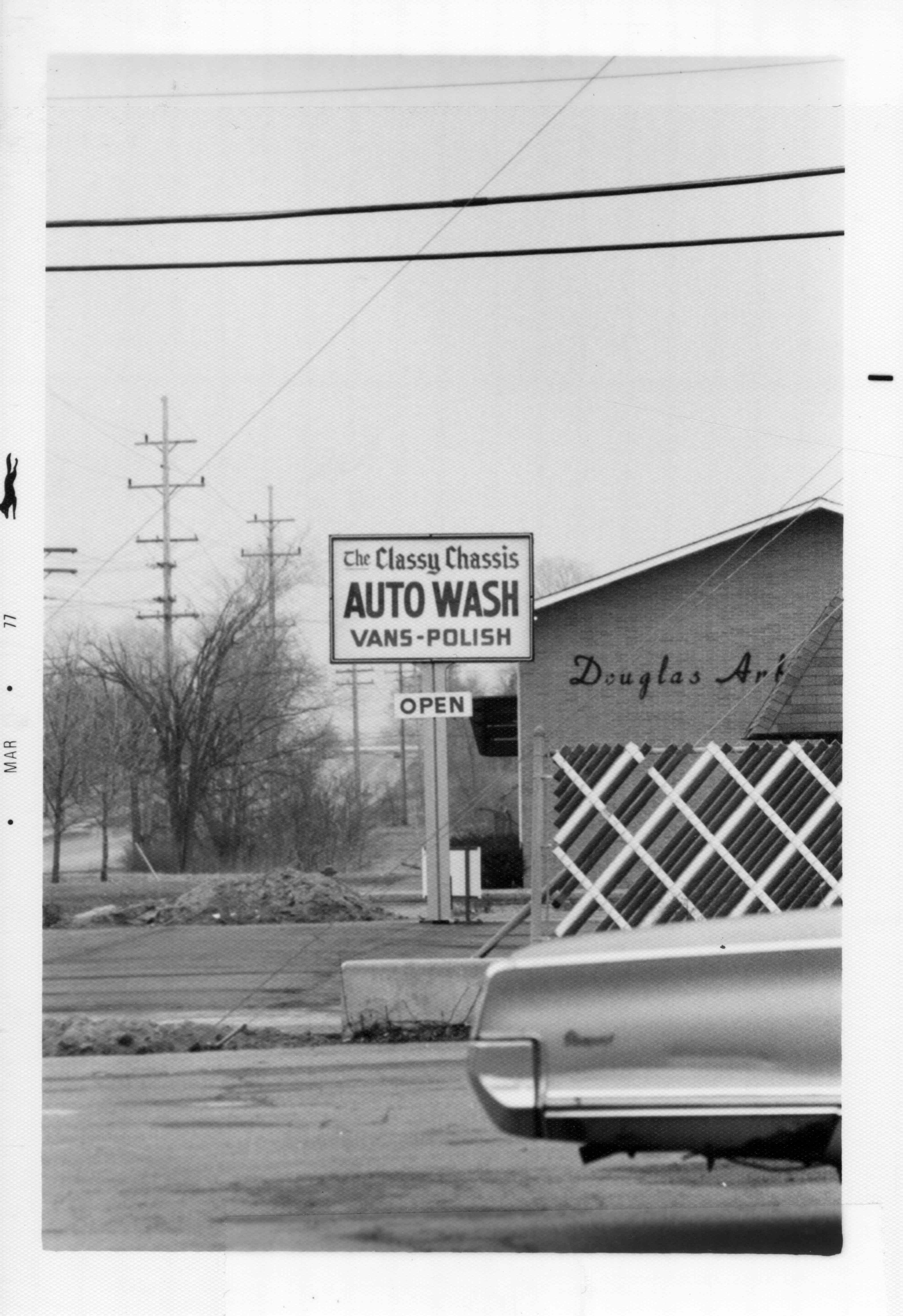 car wash ann arbor district library. Black Bedroom Furniture Sets. Home Design Ideas