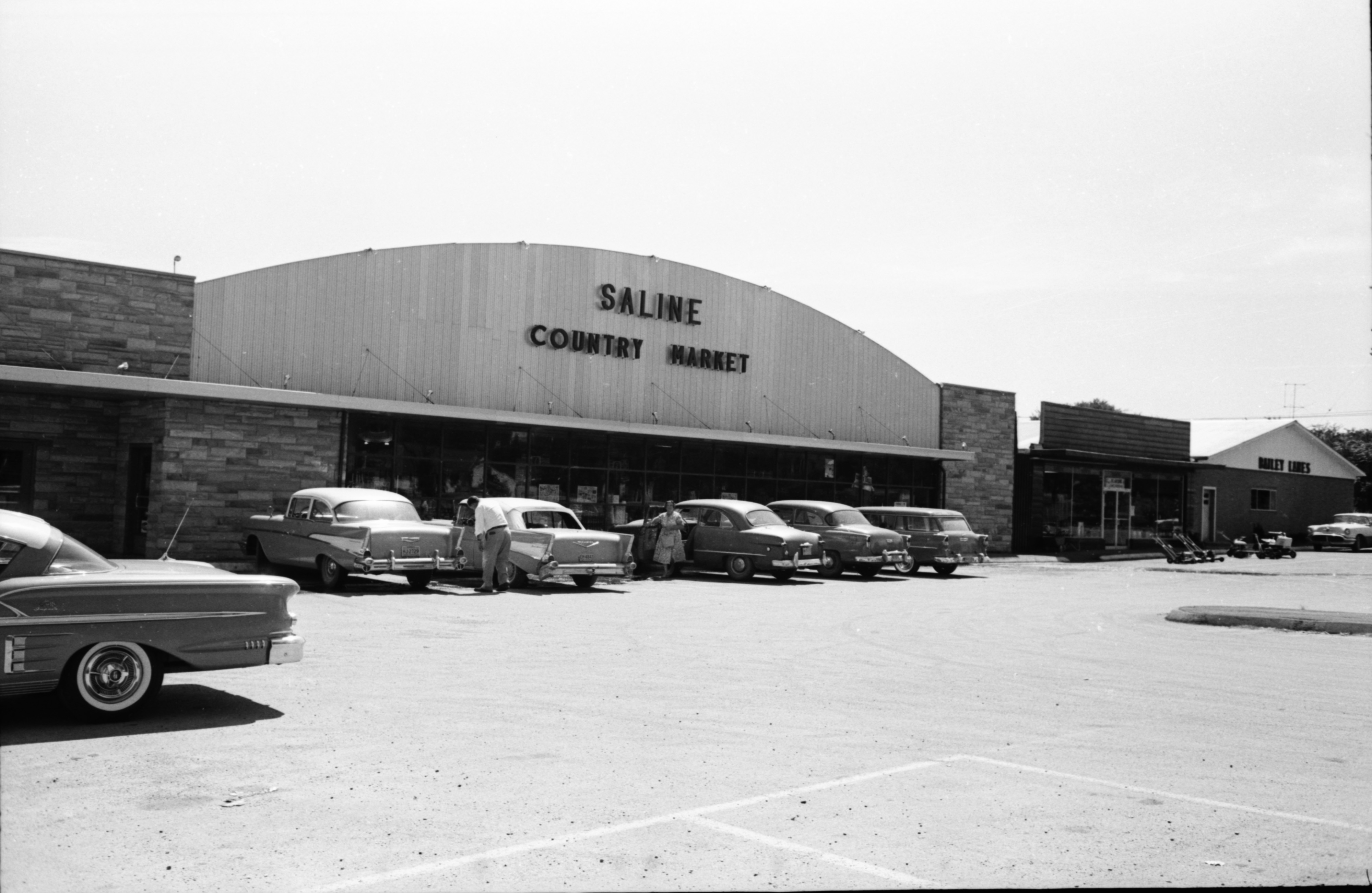 Saline Country Market image