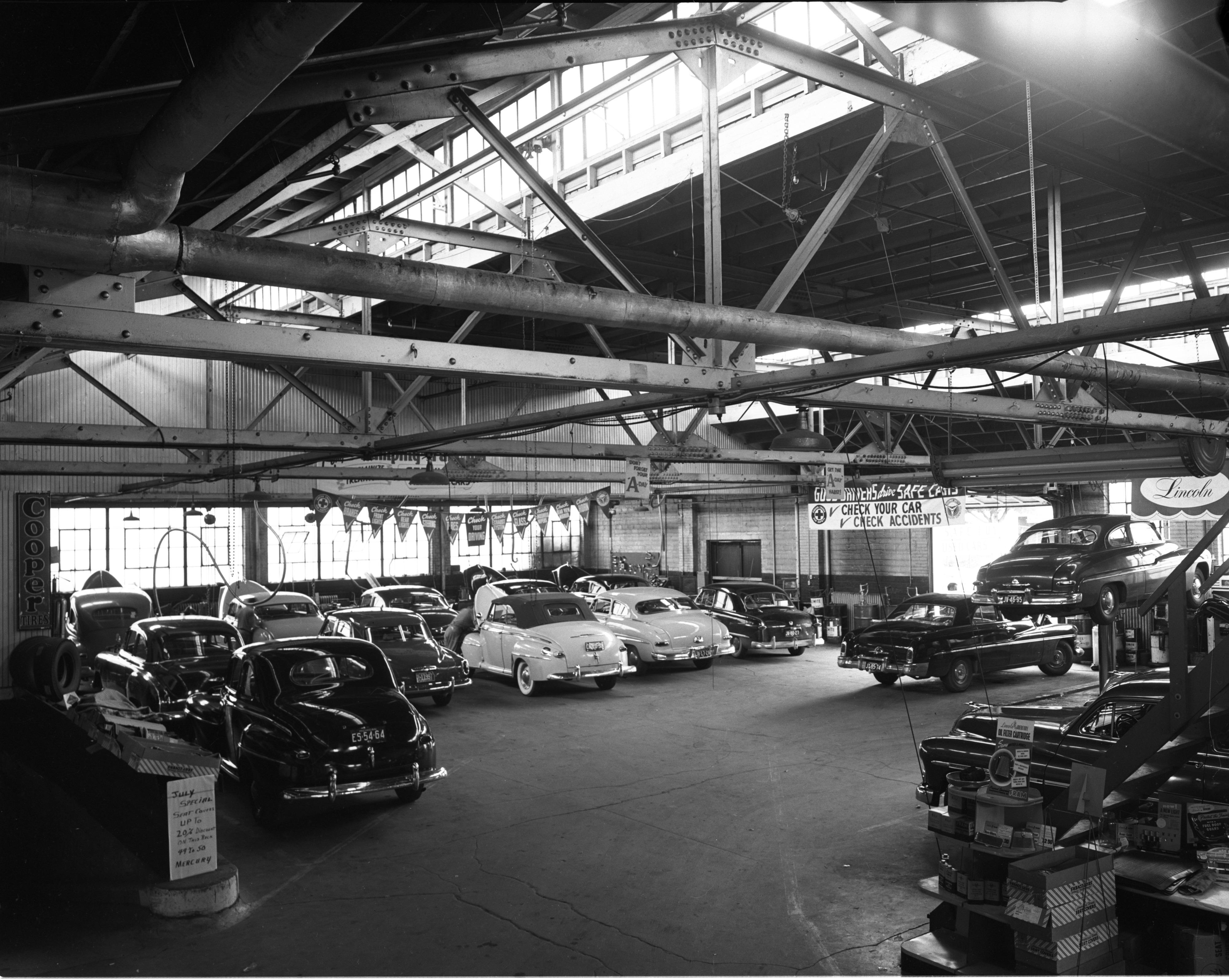 dealership lincoln images autos mercury pcilich proposal design pinterest on best front end continental og