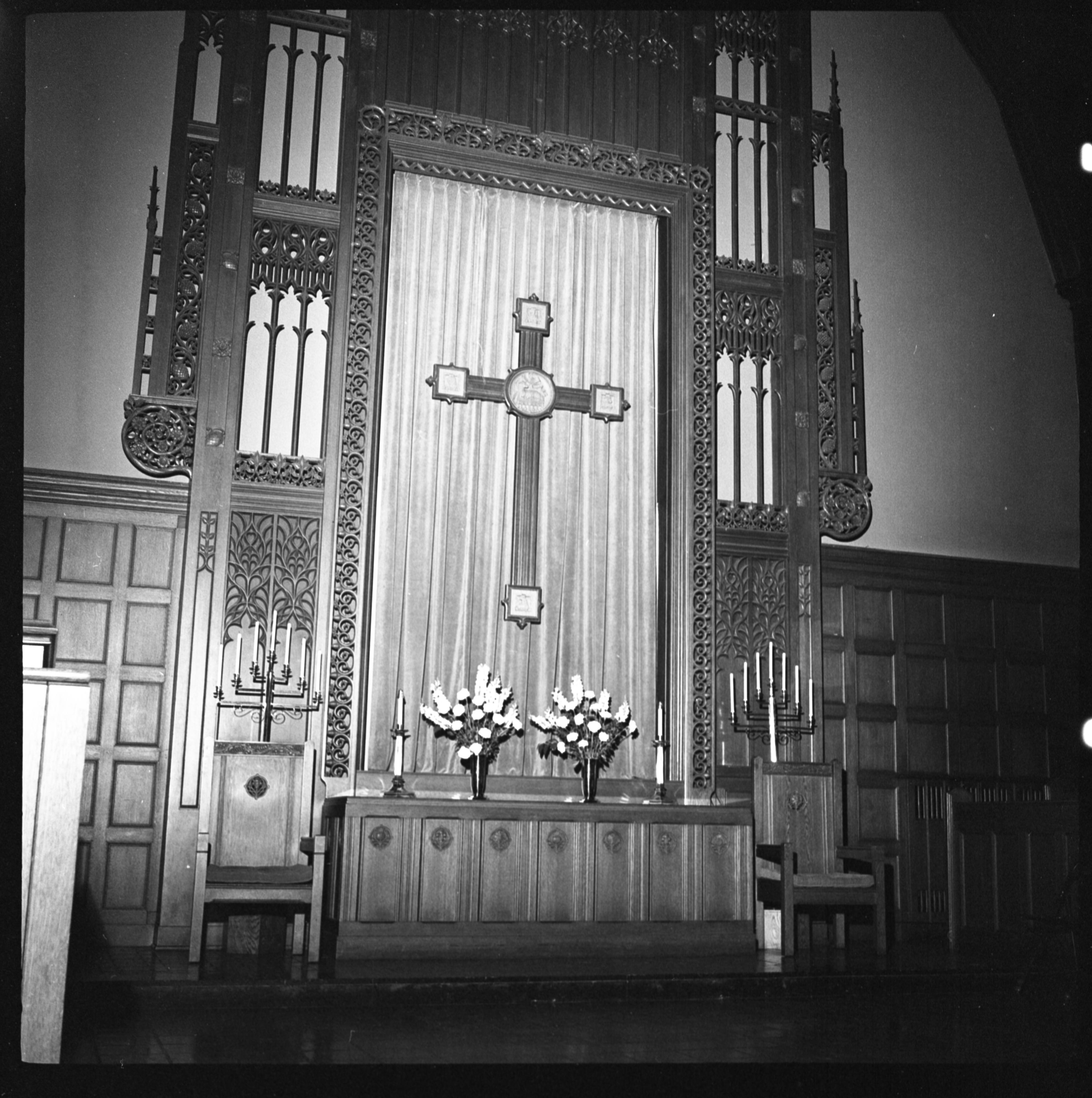 Gay churches in ann arbor