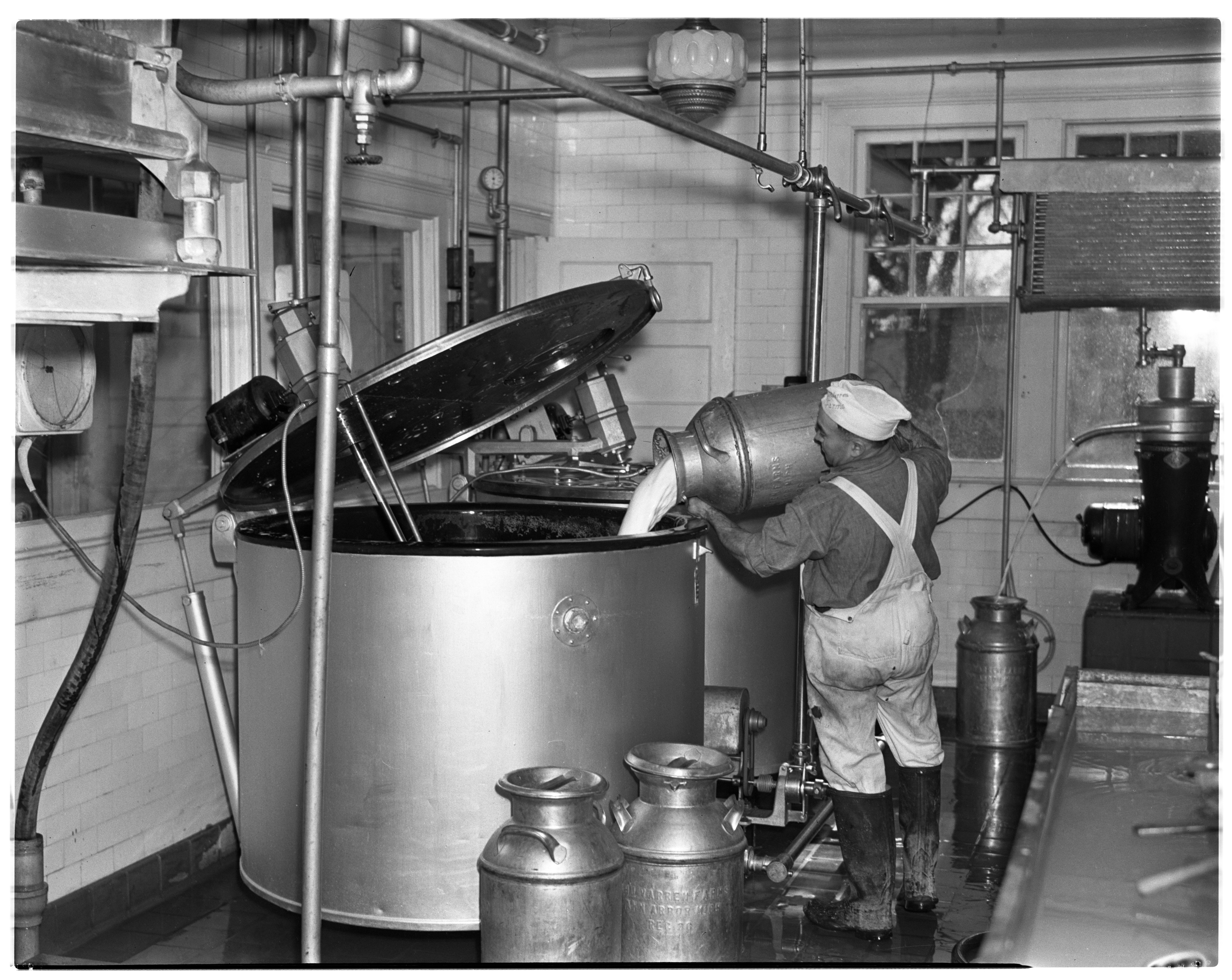 Milk-pasteurization-1937