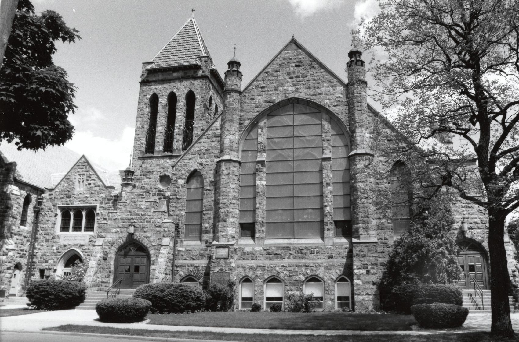 Exceptional Bethlehem Church Ann Arbor #1: Hhaa046.jpg