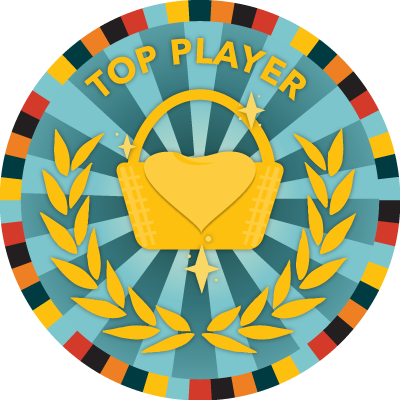 Top Player