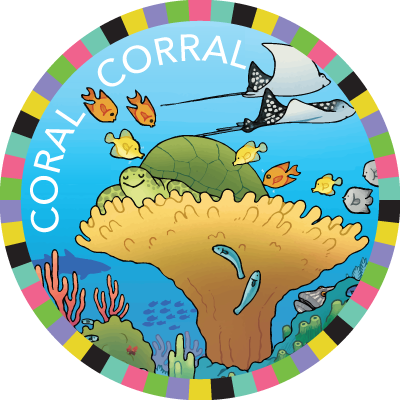 Coral Corral