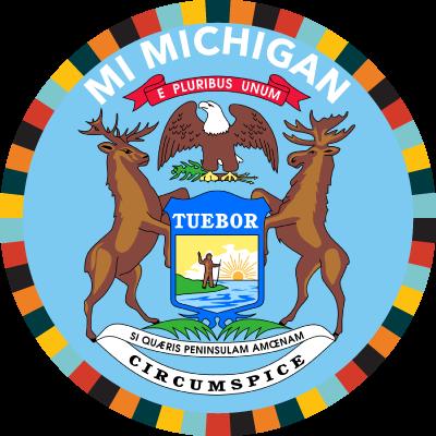MI Michigan