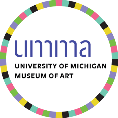 UMMA Explorer badge image