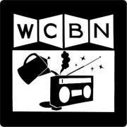 Promotional image for Inside WCBN: Jerry Mack podcast